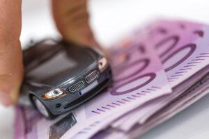 solicitar credito sin nomina de 200 euros