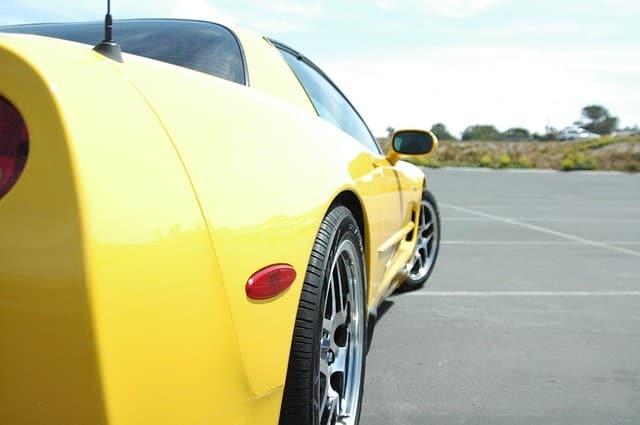 modelos de coches nuevos