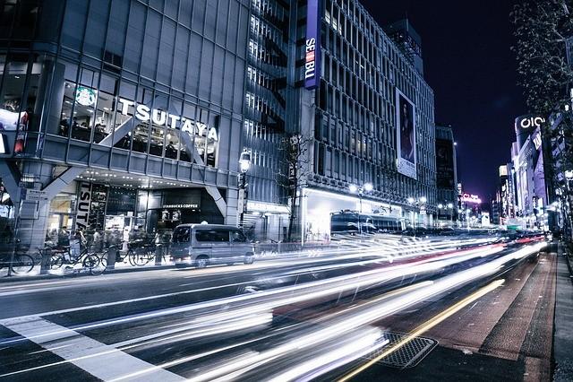restricciones de tráfico en Madrid por la campaña de Navidad