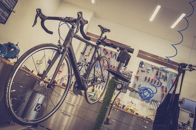¿Las bicicletas con motor son consideradas ciclomotores?