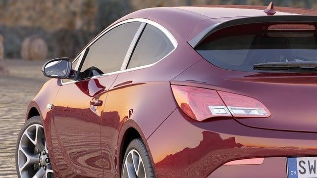 ¿Comprará el Grupo PSA la marca Opel?