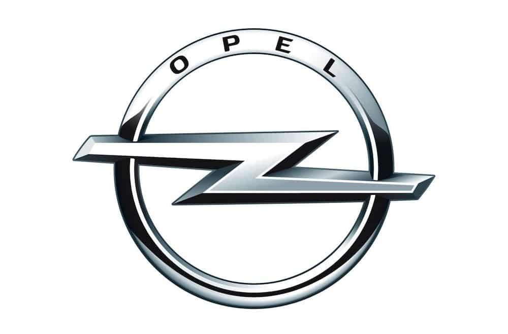 El grupo PSA ha cerrado la compra de Opel Europa por más de 2000 millones de euros