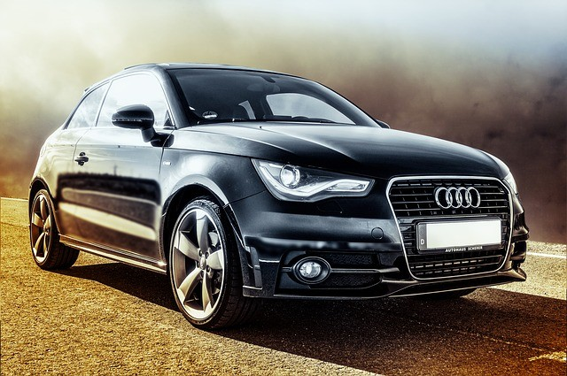 ¿Se pagarán menos impuestos para comprar coches?