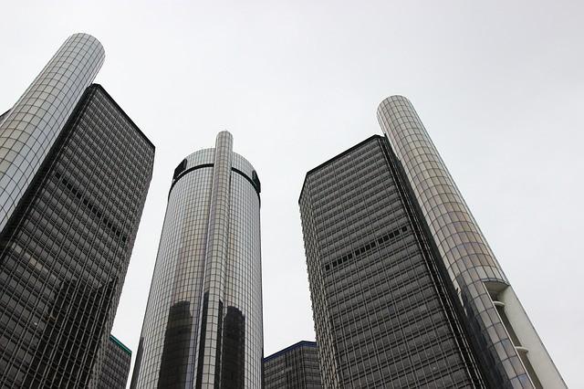General Motors quiere aumentar su rentabilidad saliendo de India y Sudráfrica