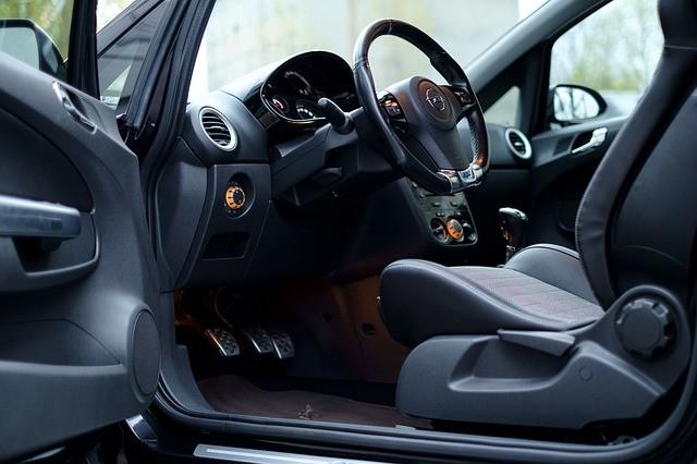 ¿Conoces el nuevo Opel Insignia GSi Sports Tourer?
