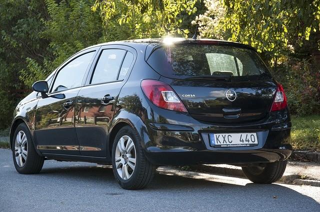 Los trabajadores de la Opel de Figueruelas obligados a aceptar el Convenio