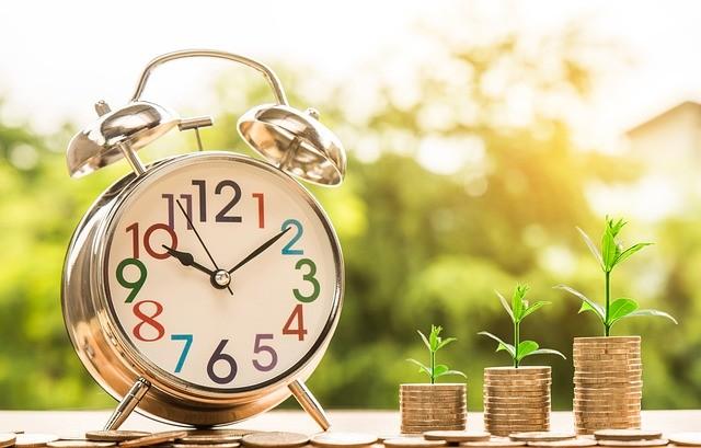 10 consejos para pedir un préstamo