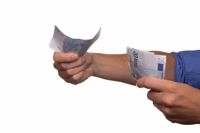 ¿Es lo mismo un crédito que un préstamo?