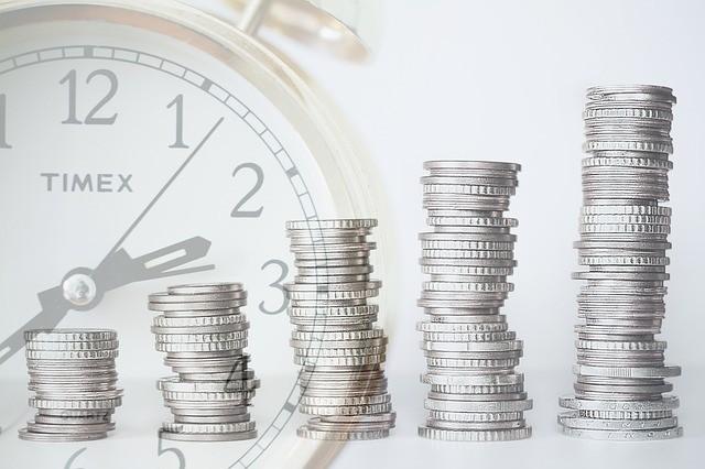Qué es la refinanciación de deudas
