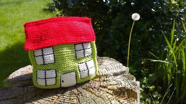 ¿Es mejor reducir la hipoteca en plazo o en cuota?
