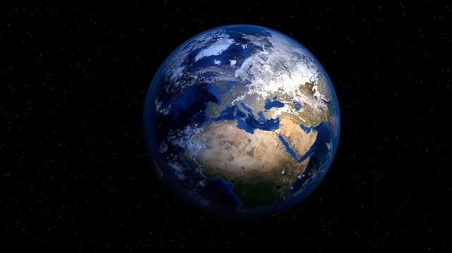 finanzas sostenible planeta tierra