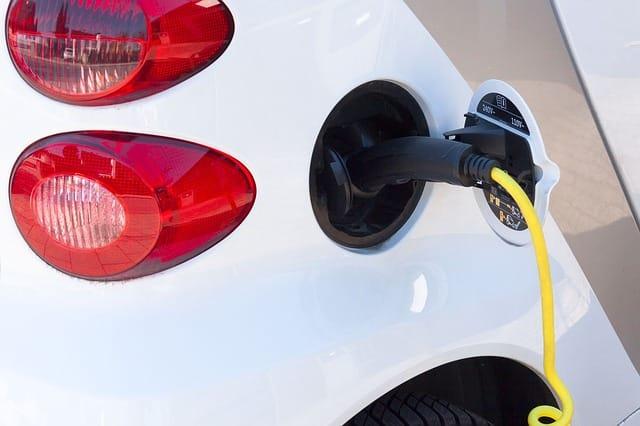 Todo lo que debes saber sobre los coches eléctricos